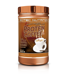 Protein Coffee 1,3 lb.