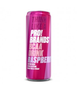 BCAA Drink – ProBrands