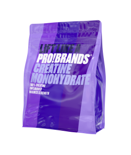 Creatina – ProBrands – 400 grs