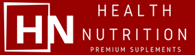 Health Nutrition Chile